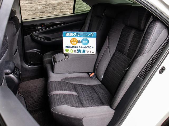 アスリートS 後期型 SDナビ DVD再生 フルセグ地デジ Bluetooth対応 LEDヘッドライト クリアランスソナー プリクラッシュセーフティ レーダークルーズ(19枚目)