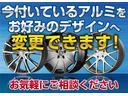 ロイヤルサルーン 禁煙車 HDDマルチ DVD再生 地デジ Bluetooth ETC LEDフォグ シートヒーター バックモニター(39枚目)