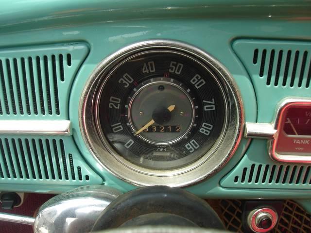 「フォルクスワーゲン」「VW ビートル」「クーペ」「埼玉県」の中古車16