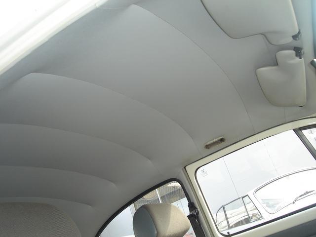 「フォルクスワーゲン」「VW ビートル」「クーペ」「埼玉県」の中古車14