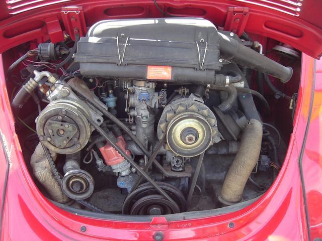 フォルクスワーゲン VW ビートル VINTAGE LOOK
