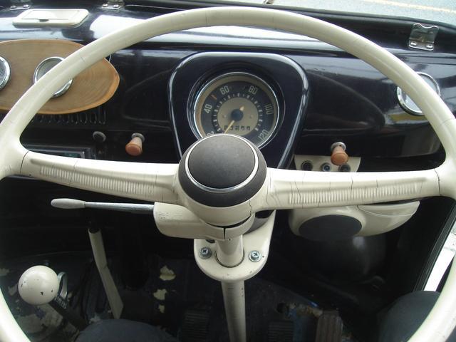「フォルクスワーゲン」「タイプII」「ミニバン・ワンボックス」「埼玉県」の中古車12