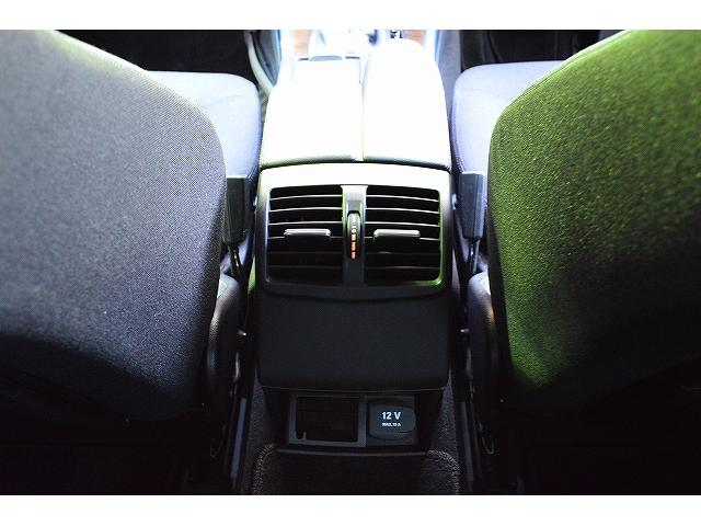 E250CGIBEワゴン125ED PTS HID ETC(10枚目)