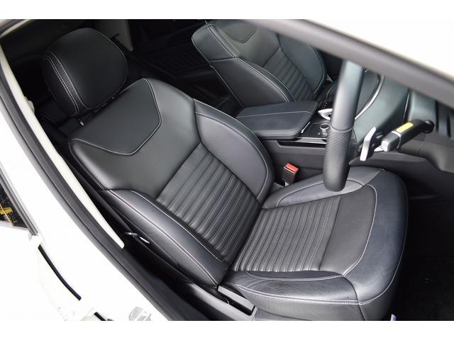 GLE350d 4マチックスポーツ 1オーナー 黒本革 パノラミックスライディングルーフ ダイヤモンドホワイト 自動駐車 純HDDナビTV PTS ETC LED キーレスゴー レーダーセーフティ(14枚目)