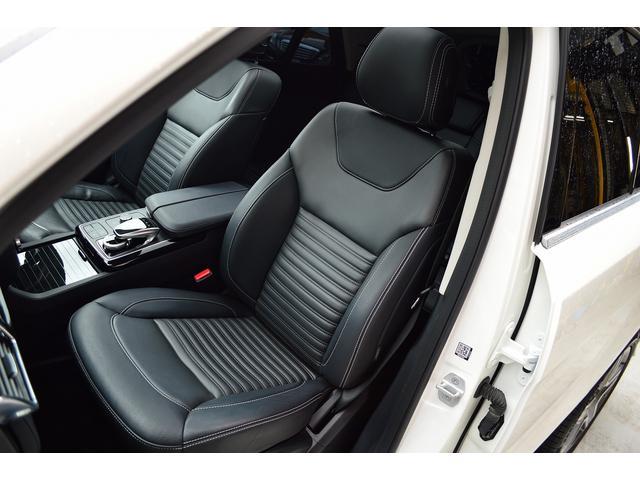 GLE350d 4マチックスポーツ 1オーナー 黒本革 パノラミックスライディングルーフ ダイヤモンドホワイト 自動駐車 純HDDナビTV PTS ETC LED キーレスゴー レーダーセーフティ(15枚目)
