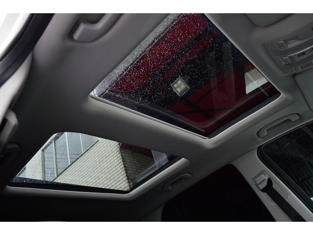 GLE350d 4マチックスポーツ 1オーナー 黒本革 パノラミックスライディングルーフ ダイヤモンドホワイト 自動駐車 純HDDナビTV PTS ETC LED キーレスゴー レーダーセーフティ(32枚目)
