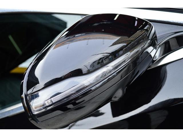 E400 4マチックステーションワゴンエクスクルシブ 新車保証継承 エアバランスPKG ヘッドアップディスプレイ 黒本革 フットトランクオープナー エアサス 4マチック 純HDDナビTV レーダーセーフティ(7枚目)
