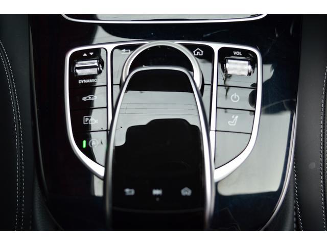 E400 4マチックステーションワゴンエクスクルシブ 新車保証継承 エアバランスPKG ヘッドアップディスプレイ 黒本革 フットトランクオープナー エアサス 4マチック 純HDDナビTV レーダーセーフティ(30枚目)