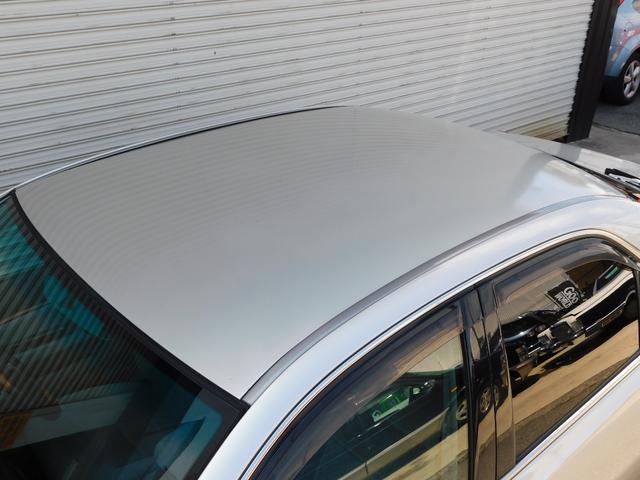 低走行・豪華仕様のG ウッドコンビハンドル ウッド調内装(4枚目)