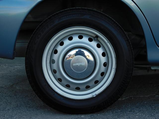 「日産」「マーチ」「コンパクトカー」「埼玉県」の中古車30