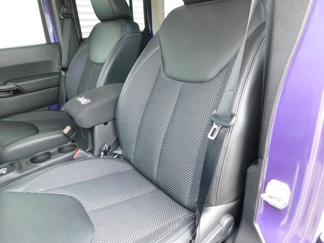 「その他」「クライスラージープ ラングラーアンリミテッド」「SUV・クロカン」「埼玉県」の中古車53