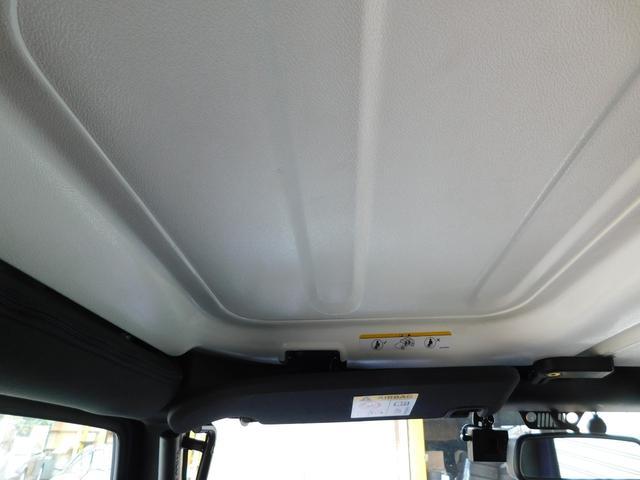 「その他」「クライスラージープ ラングラーアンリミテッド」「SUV・クロカン」「埼玉県」の中古車56
