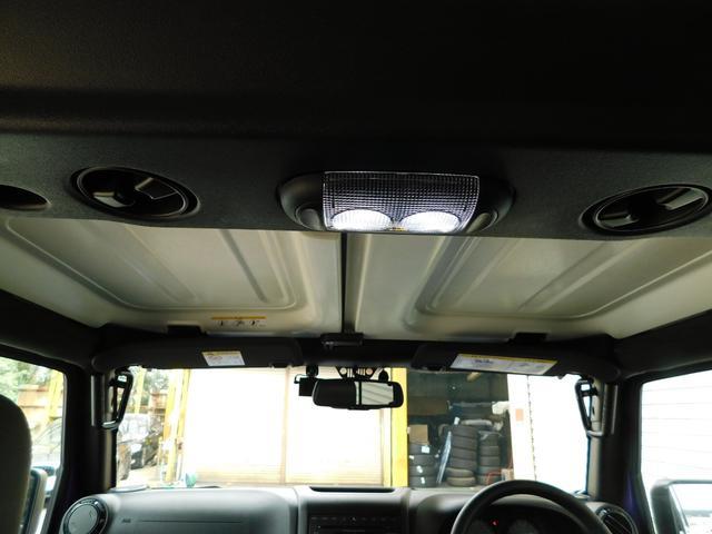 「その他」「クライスラージープ ラングラーアンリミテッド」「SUV・クロカン」「埼玉県」の中古車59