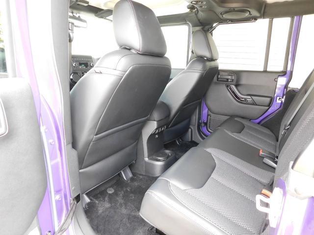 「その他」「クライスラージープ ラングラーアンリミテッド」「SUV・クロカン」「埼玉県」の中古車61