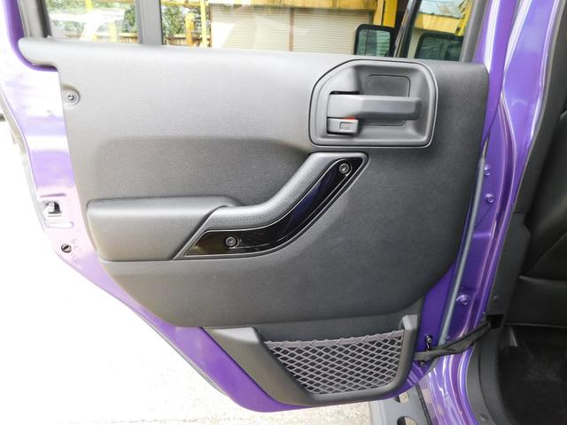 「その他」「クライスラージープ ラングラーアンリミテッド」「SUV・クロカン」「埼玉県」の中古車62