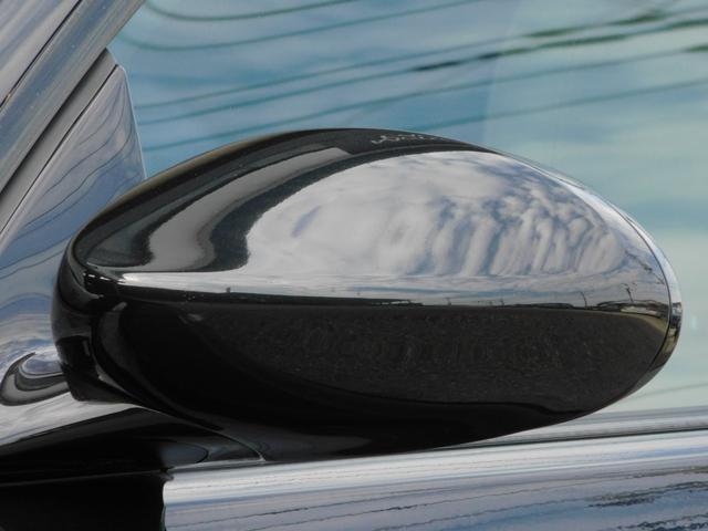 335i Mスポーツパッケージ 走行3.8万km クーペ クリーム本革 19インチ 純正ブラックサファイア(27枚目)