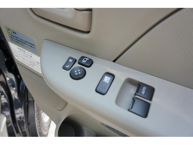 DX-GL エマブレ ミニチュアクルーズ 4WD 軽キャン(12枚目)