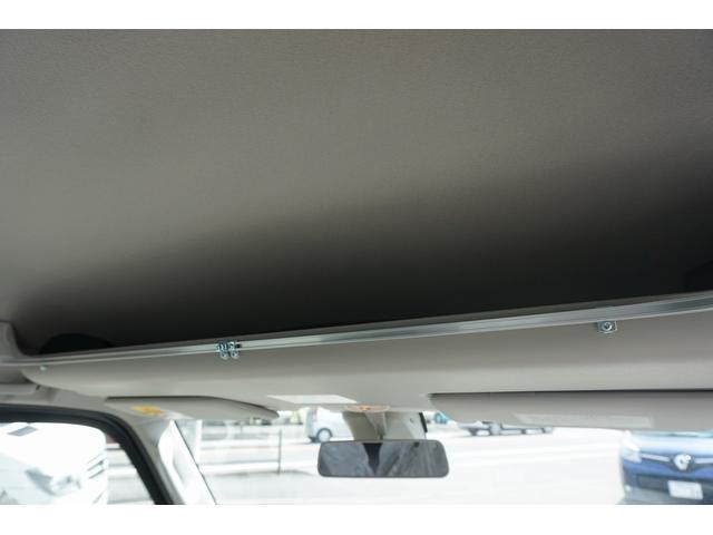 DX-GL エマブレ ミニチュアクルーズ 4WD 軽キャン(13枚目)