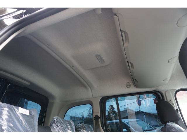 「ルノー」「カングー」「ミニバン・ワンボックス」「千葉県」の中古車29