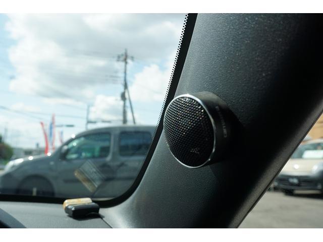 「マツダ」「ロードスター」「オープンカー」「千葉県」の中古車33