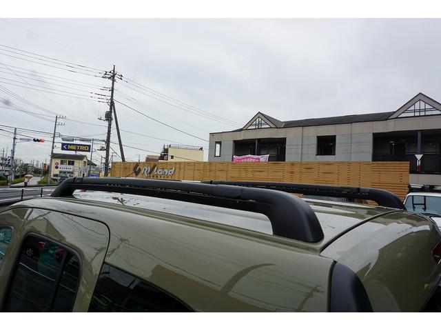 「ルノー」「カングー」「ミニバン・ワンボックス」「千葉県」の中古車23