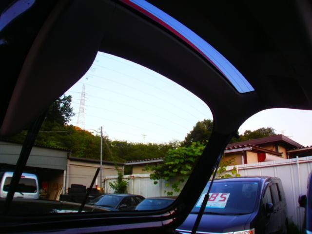 G コンフォートビューパッケージ装着車&純正HDDナビ&TV&バックカメラ&ETC&HIDライト&サイドエアバッグ&カーテンエアバッグ付き(34枚目)