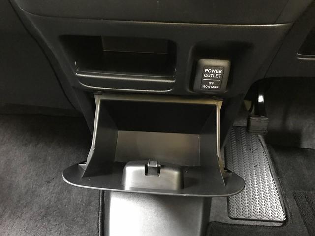 G・ターボSSパッケージ ETC 両側電動スライドドア(6枚目)