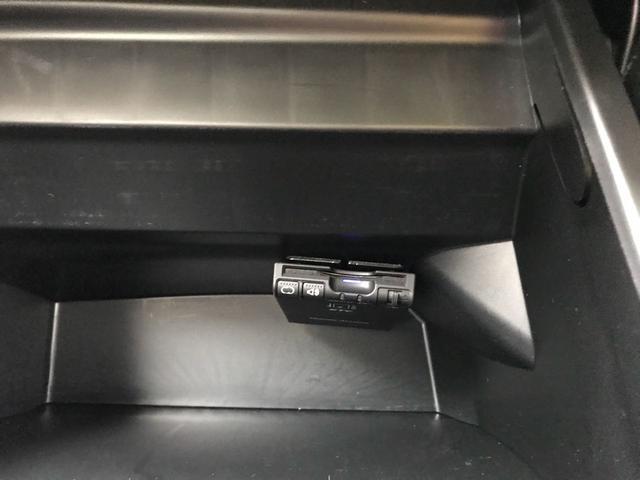 G・ターボSSパッケージ ETC 両側電動スライドドア(8枚目)