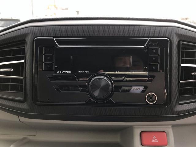 X リミテッドSAIII バックカメラ 安全装置 キーレス 電動格納ミラー カーペットマット パワーウィンドウ(3枚目)