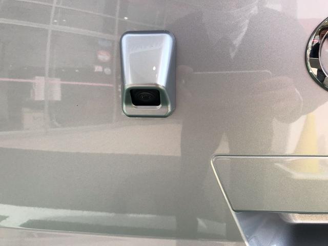 X リミテッドSAIII バックカメラ 安全装置 キーレス 電動格納ミラー カーペットマット パワーウィンドウ(4枚目)