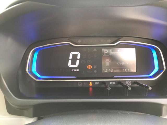 X リミテッドSAIII バックカメラ 安全装置 キーレス 電動格納ミラー カーペットマット パワーウィンドウ(8枚目)