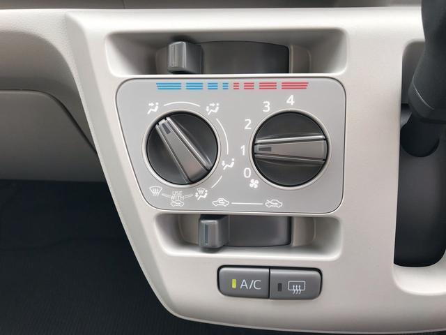 X リミテッドSAIII バックカメラ 安全装置 キーレス 電動格納ミラー カーペットマット パワーウィンドウ(22枚目)
