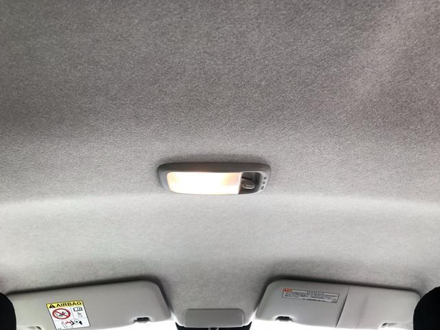 X リミテッドSAIII バックカメラ 安全装置 キーレス 電動格納ミラー カーペットマット パワーウィンドウ(25枚目)