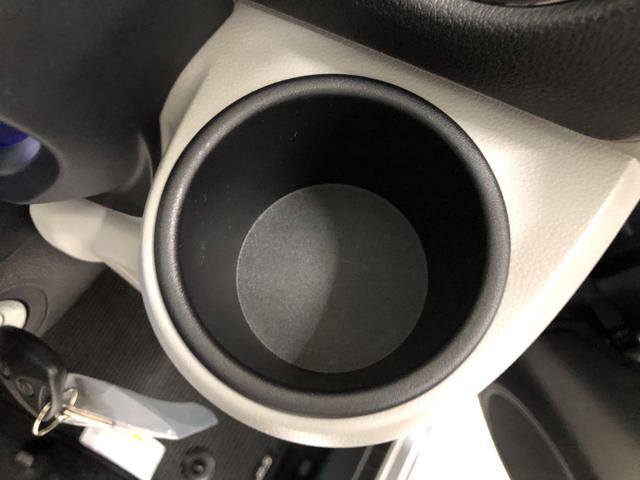 X リミテッドSAIII バックカメラ 電動格納ミラー キーレス カーペットマット パワーウィンドウ(17枚目)