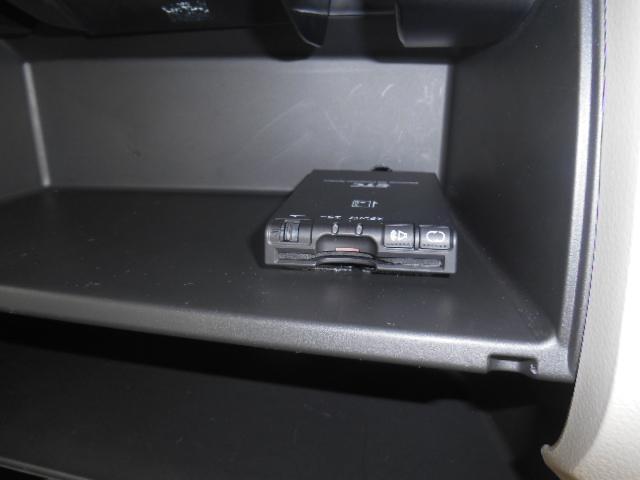 日産 デイズ X ETC アラウンドビューモニター キーフリー 社外アルミ