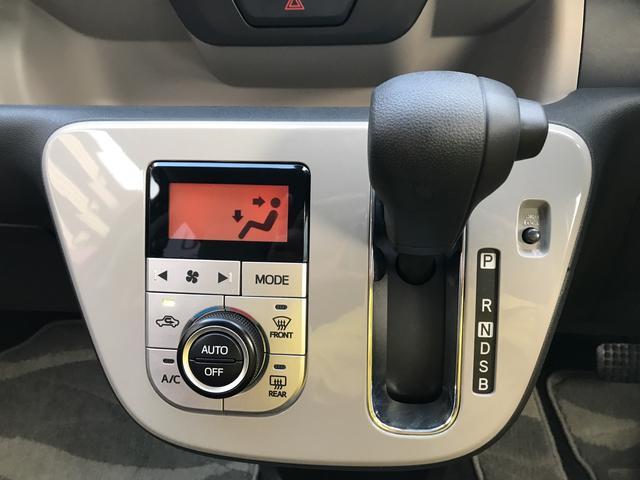 スタイル SAIII ナビ ドライブレコーダー(20枚目)