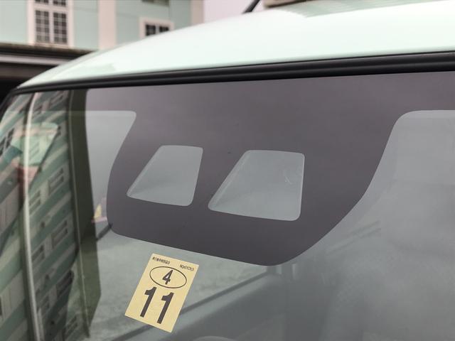 「ダイハツ」「タント」「コンパクトカー」「東京都」の中古車14