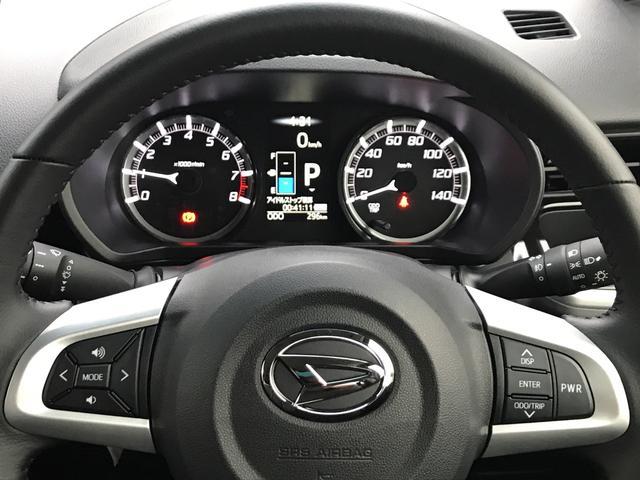 カスタム RS ハイパーリミテッドSAIII(15枚目)
