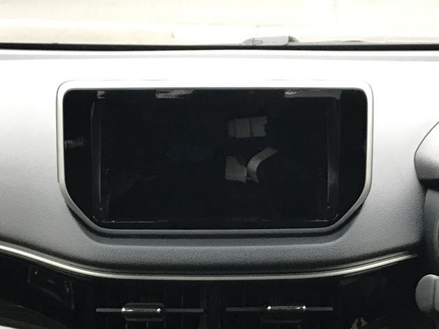 カスタム RS ハイパーリミテッドSAIII(17枚目)