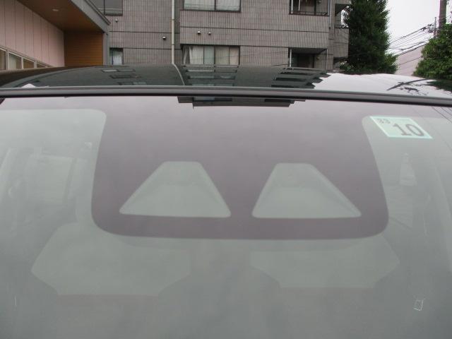 U-CAR府中店は新車・中古車・サービス一体型のお店です☆納車後の点検、車検はもちろんアフターサービスも安心しておまかせ下さい☆TEL042-362-7521☆