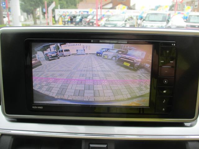 「ダイハツ」「キャスト」「コンパクトカー」「東京都」の中古車2