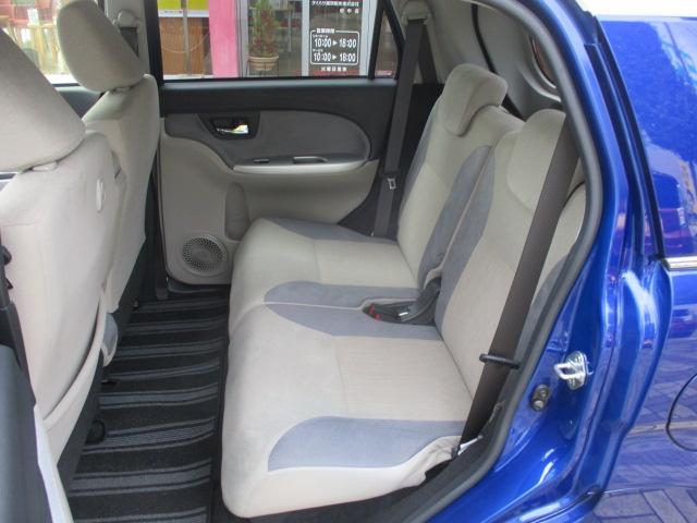 「ダイハツ」「キャスト」「コンパクトカー」「東京都」の中古車9