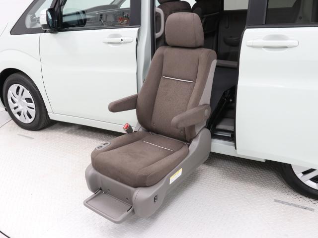 「ホンダ」「ステップワゴン」「ミニバン・ワンボックス」「東京都」の中古車2