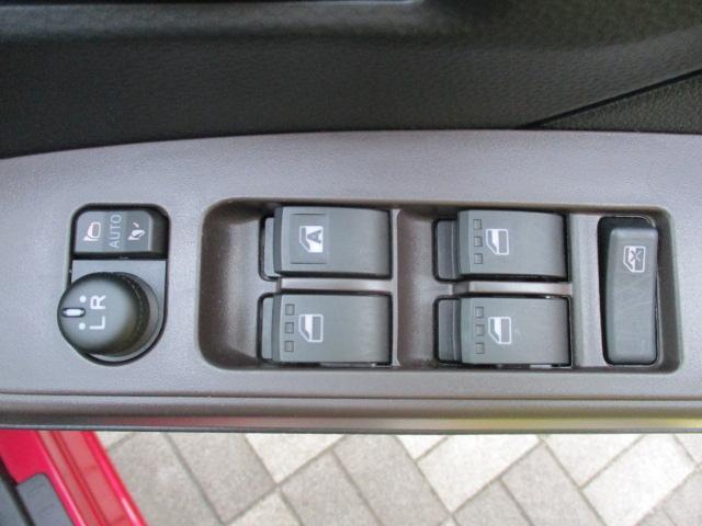 X SAIII 衝突軽減ブレーキ 両側スライドドア付(8枚目)