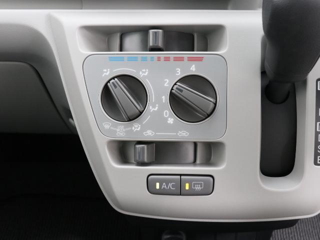 X リミテッドSAIII 衝突軽減ブレーキ LEDライト(8枚目)