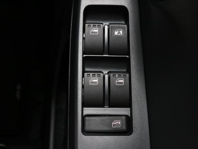 X リミテッドSAIII 衝突軽減ブレーキ LEDライト(13枚目)