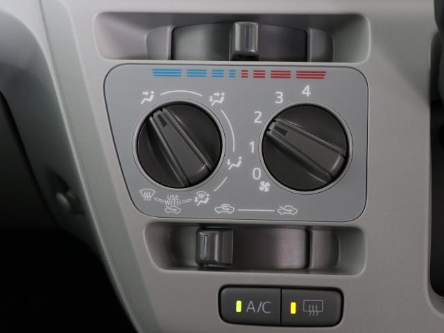 X SAIII 衝突軽減ブレーキ LEDライト(8枚目)