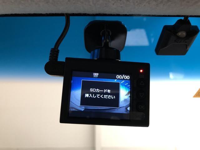 カスタム RS SA ナビ ETC 社外ドラレコ付き(4枚目)
