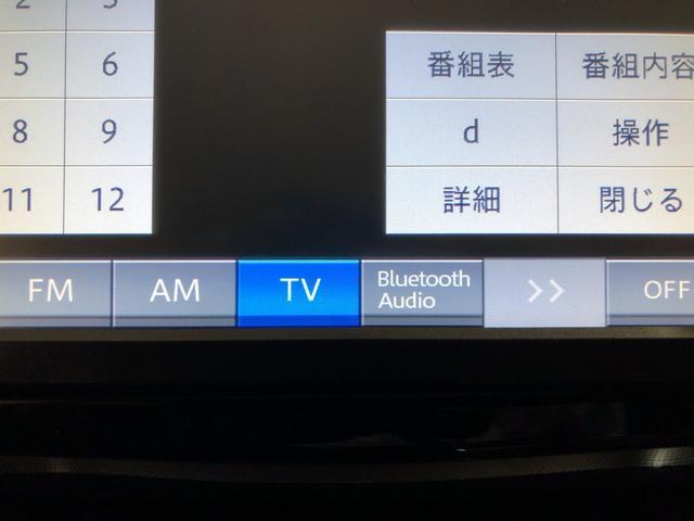 カスタム RS SA ナビ ETC 社外ドラレコ付き(5枚目)