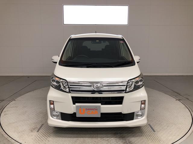 カスタム RS SA ナビ ETC 社外ドラレコ付き(23枚目)